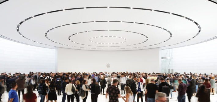 Apple-Keynote_Steve-Jobs-Theater_09122018
