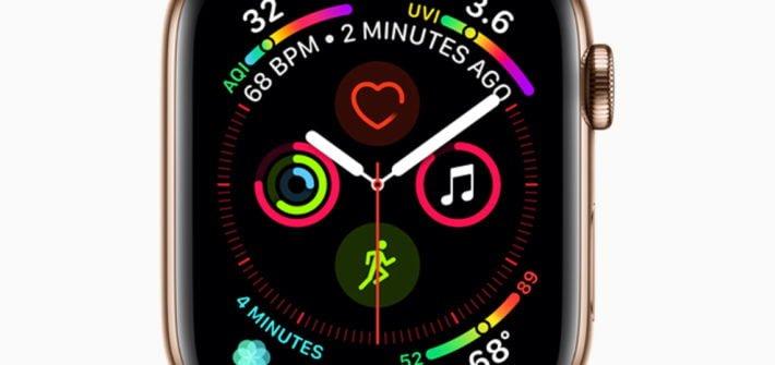 Apple-Watch-Series4_LiquidMetal-face_09122018