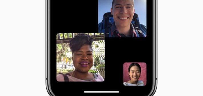 iOS-12-group-facetime