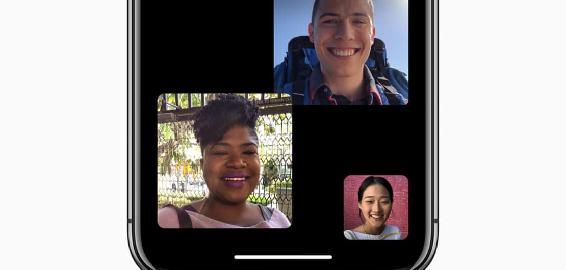 iOS-12-group-facetime