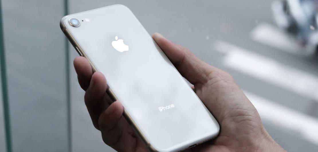 iPhone 8 logic board repair program appleiPhone 8 logic board repair program apple