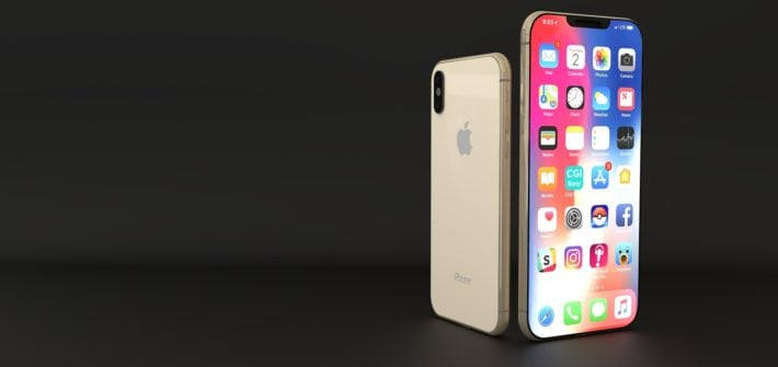 iPhone XS Max Bugs