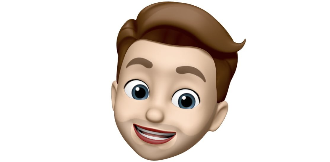 memoji animoji ios12 iphone X iPhones XS