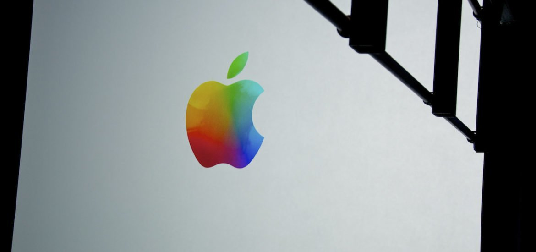 Apple October Event iPad Mac
