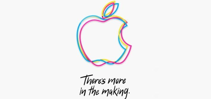 apple-theres-more-in-the-making