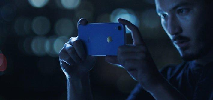 iPhoneXr-Pre-Order_12-megapixel-camera