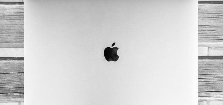 macbook applecare apple australian consumer law accc