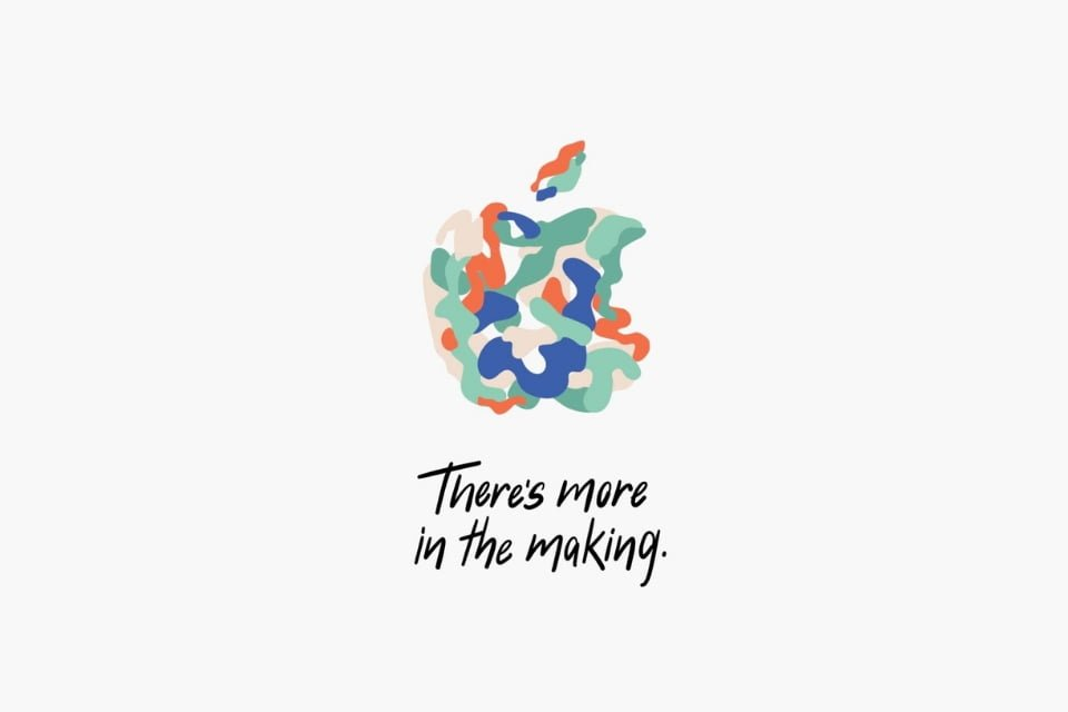 Apple-Theres-more-in-the-making.