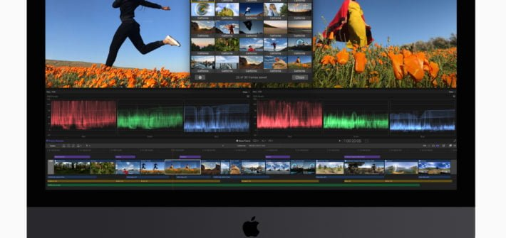 Final-Cut-Pro-X Updates