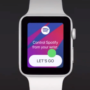 Spotify begins testing watchOS app