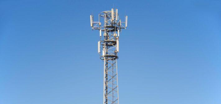 Telstra iPhone 5G Rumours Optus Vodafone