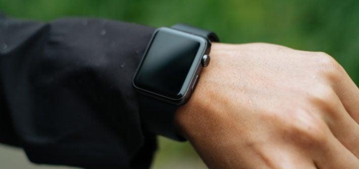 apple_watch_watchos_5_1_bricked_apple_logo
