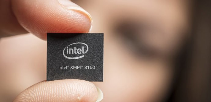 iPhone-2019-intel-xmm-8160-modem