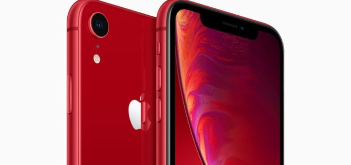 iPhone_XR_product_red
