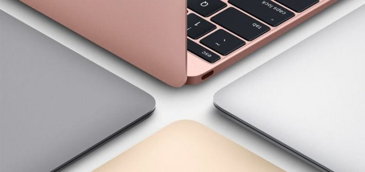 macbook-2017-colours