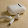Apple to update AirPods in next few months