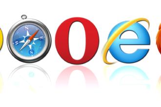 Microsoft Edge Browser Mac