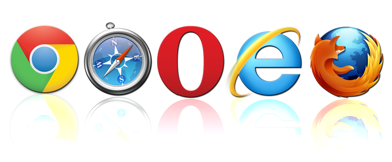 Microsoft Edge Browser Mac