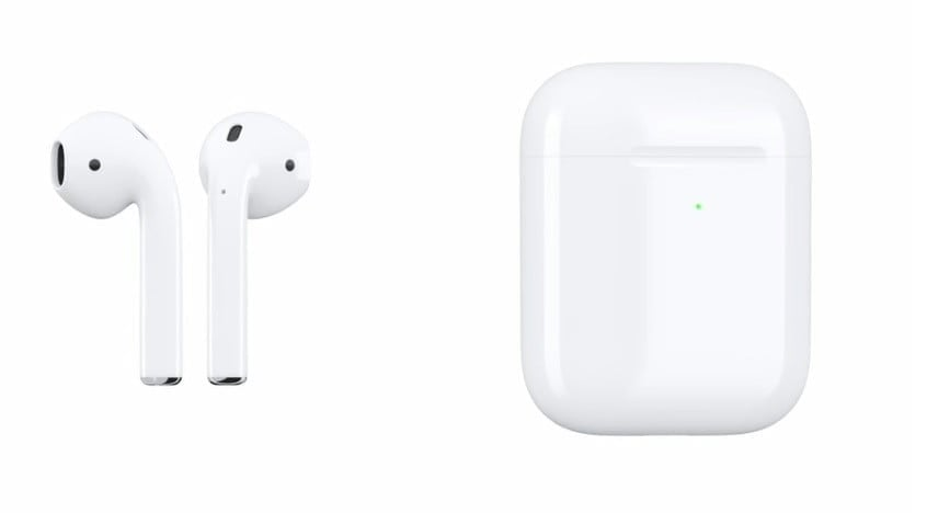 airpods2-charging-case