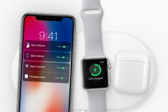 airpower_iphonex_watch_airpods_charging_dock_pods