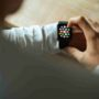Sleep Monitoring coming to next Apple Watch