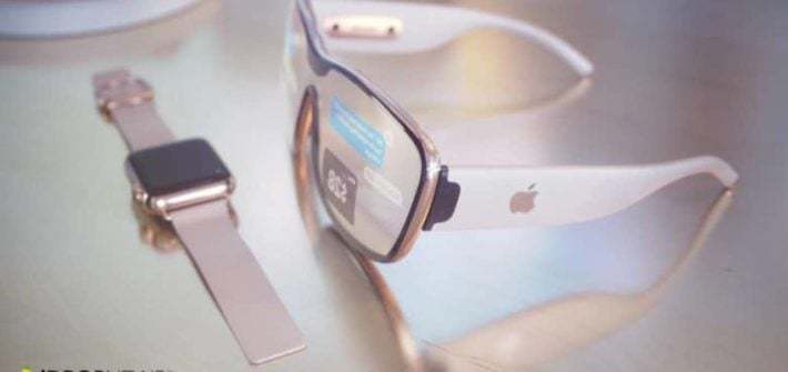 Apple-Virtual-Reality-VR-Glassess