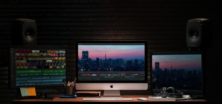 Apple-iMac-gets-2x-more-performance-video-editing