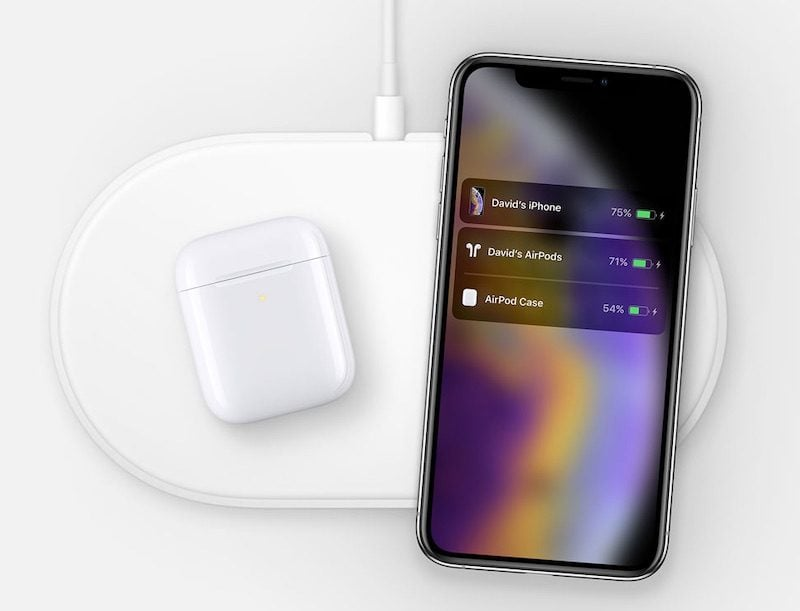 airpower-iphone-xs-airpods