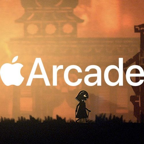 Apple_Arcade_iOS_tvOS_macOS