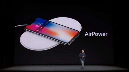 airpower-announcement -2017