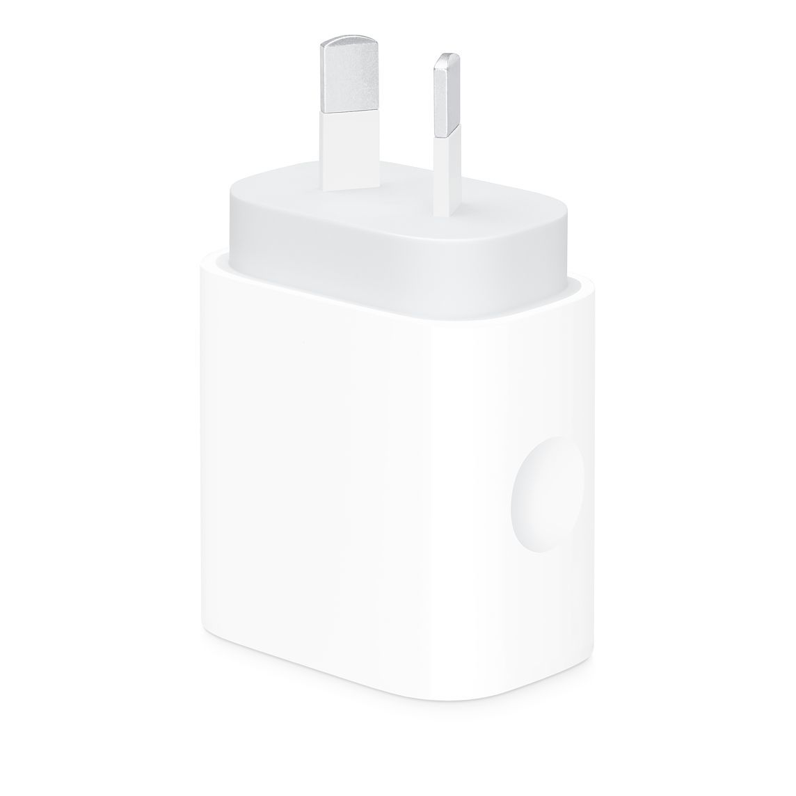 Apple widely expected to include 18 Watt charger with new ...