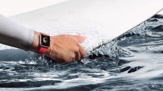 surfer-retrieves-working-apple-watch-six-months-after-it-was-lost-at-sea