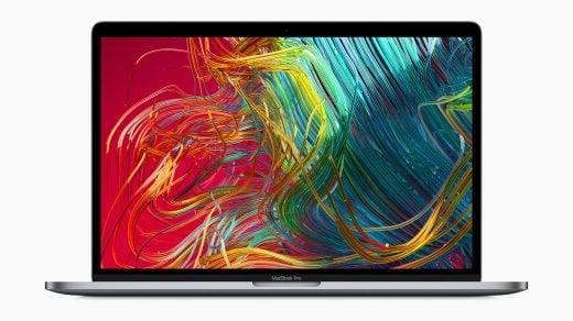 apple_macbookpro-8-core_display