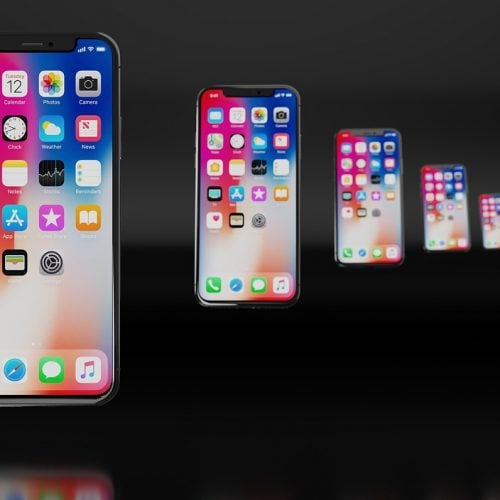 iOS-13-Apple-iPhone-WWDC