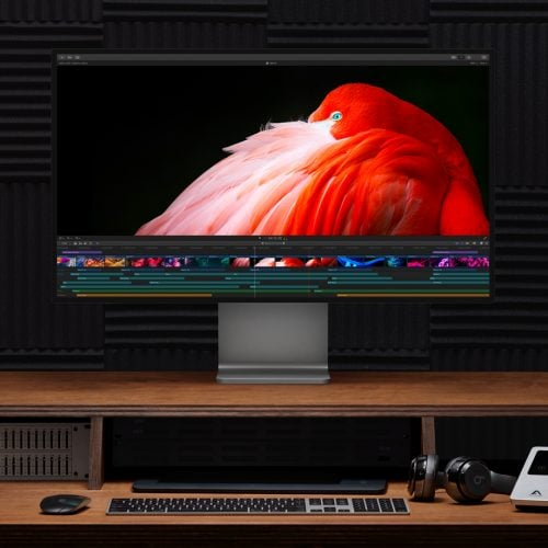 Apple_Mac-Pro-Display-Pro_Display-Pro-Workflow