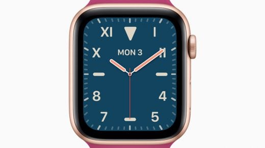 apple-watchos6_watch-faces