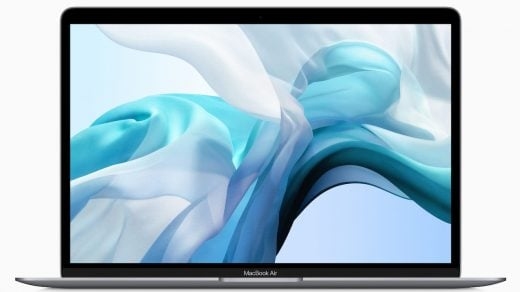 Apple-MacBook-Air-and-MacBook-Pro-update-wallpaper-screen