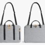 New Classic Brief Laptop Bag from Bellroy