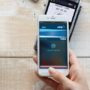 ANZ trumps CommBank Apple Pay launch with EFTPOS & Cash Out