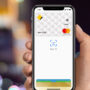 Which banks support Apple Pay in Australia?